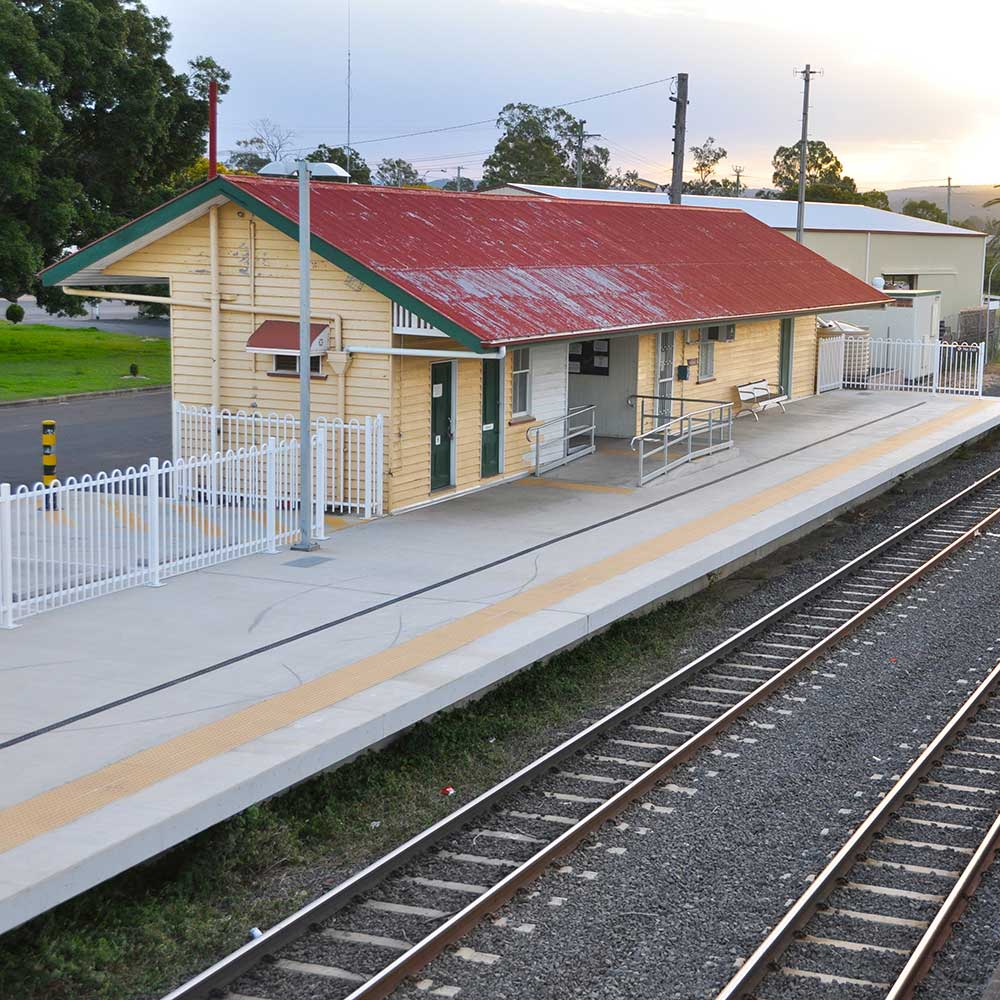 gatton-train-station